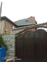 2 bedroom Blocks of Flats House for rent aboru area Iyana Ipaja Ipaja Lagos