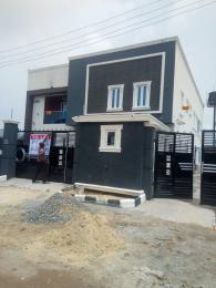 2 bedroom Blocks of Flats for rent Awoyaya Ajah Lagos