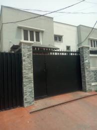Flat / Apartment for rent Wempco road Ogba Lagos