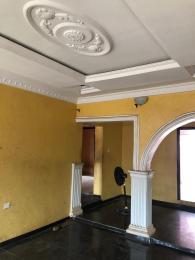 2 bedroom Flat / Apartment for rent Akuru Estate, Elebu Akala Express Ibadan Oyo