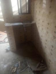 2 bedroom Mini flat Flat / Apartment for rent Adepitan street alapere Ketu Lagos