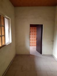 2 bedroom Mini flat Flat / Apartment for rent   Ogudu Road Ojota Lagos