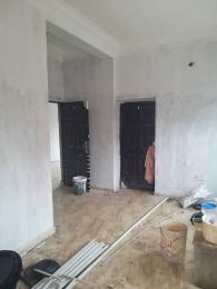 2 bedroom Blocks of Flats House for rent Amuwo Odofin Lagos