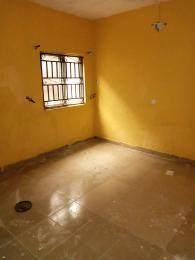 2 bedroom Flat / Apartment for rent Brickfield road, Ebute Meta Ebute Metta Yaba Lagos