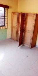 2 bedroom Semi Detached Bungalow House for rent Celica after Alakia adegbayi  new Ife road Ibadan Oyo