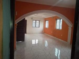 2 bedroom Blocks of Flats for rent Ipaja road Ipaja Lagos