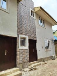 2 bedroom Blocks of Flats House for rent Idi ishin Estate Jericho Ibadan Oyo