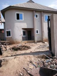 2 bedroom Block of Flat for rent Ogunlana Ikosi-Ketu Kosofe/Ikosi Lagos