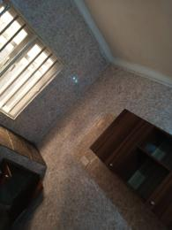 2 bedroom Flat / Apartment for rent Oregun Ikeja Lagos