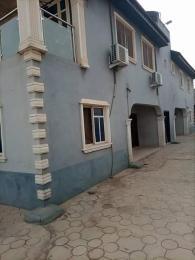 2 bedroom Blocks of Flats House for rent Ipaja Ipaja road Ipaja Lagos