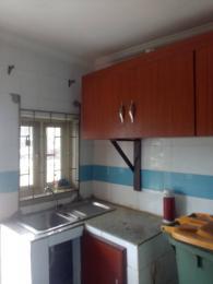 2 bedroom Flat / Apartment for rent Iponri Estate. Alaka/Iponri Surulere Lagos