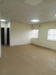 2 bedroom House for rent Egbeda Alimosho Lagos