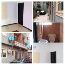 2 bedroom Blocks of Flats House for rent Kilo bus Kilo-Marsha Surulere Lagos