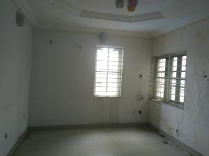 2 bedroom Blocks of Flats House for rent Millennium Estate Millenuim/UPS Gbagada Lagos