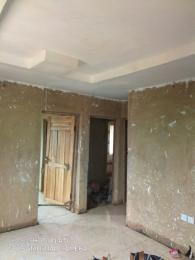 2 bedroom Blocks of Flats for rent New London Estate Baruwa Ipaja Lagos