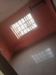 2 bedroom Flat / Apartment for rent ... Obafemi Awolowo Way Ikeja Lagos