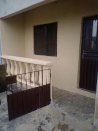 2 bedroom Flat / Apartment for rent Abesan Estate Ipaja road Ipaja Lagos