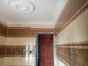 2 bedroom Blocks of Flats House for rent Oluwo new Ife road Iwo road Ibadan  Iwo Rd Ibadan Oyo