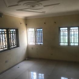 2 bedroom Blocks of Flats for rent Arapaja, Behind P&g, Oluyole Oluyole Estate Ibadan Oyo