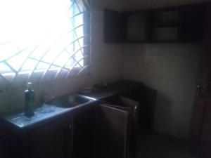 2 bedroom Blocks of Flats House for rent Omolayo, Akobo Akobo Ibadan Oyo