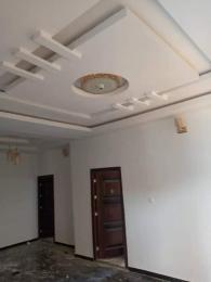 2 bedroom Blocks of Flats House for rent   Mangoro Ikeja Lagos