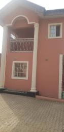 2 bedroom Flat / Apartment for rent Arepo Berger Ojodu Lagos