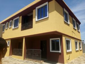 2 bedroom Flat / Apartment for rent Road14, Lekki Scheme2 Lekki Scheme 2 Ajah Lagos