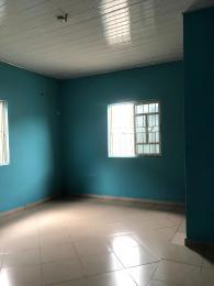 2 bedroom Blocks of Flats House for rent Sobo Sabo Yaba Lagos