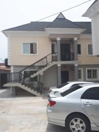 2 bedroom Blocks of Flats for rent Opposite Solam Event Centre Oluyole Oluyole Estate Ibadan Oyo