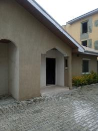 2 bedroom Flat / Apartment for rent SPG road Ologolo Lekki Lagos