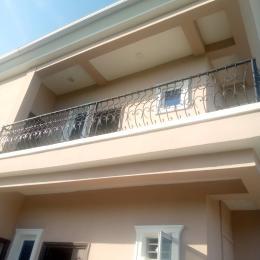 2 bedroom Blocks of Flats for rent Thomas estate Ajah Lagos