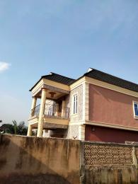 2 bedroom Flat / Apartment for rent Unity Estate 15 Minute From Ojodu Ibafo Obafemi Owode Ogun