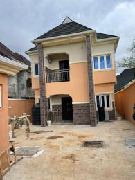 2 bedroom Blocks of Flats for rent Aboru Iyana Ipaja Ipaja Lagos