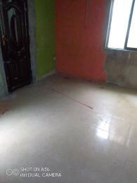 2 bedroom Blocks of Flats for rent Off Aguda Road Aguda Surulere Lagos