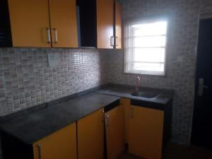 2 bedroom Blocks of Flats House for rent Westend Estate  Ikota Lekki Lagos