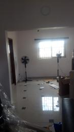 6 bedroom Flat / Apartment for rent Divine Home Thomas estate Ajah Lagos