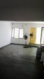 2 bedroom Flat / Apartment for rent Williams estate Aguda surulere Aguda Surulere Lagos
