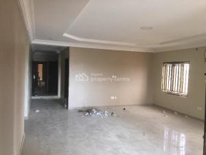 Flat / Apartment for sale .. Phase 2 Gbagada Lagos