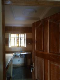 2 bedroom Self Contain Flat / Apartment for rent Akala express  Akala Express Ibadan Oyo