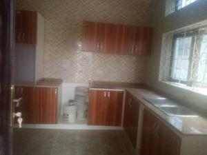2 bedroom Flat / Apartment for rent Off salami bashorun  Ijesha Surulere Lagos