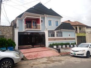 2 bedroom Flat / Apartment for rent He Made Estate Egbeda Alimosho Lagos