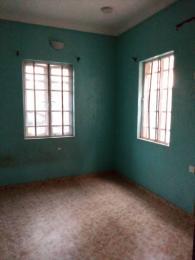 2 bedroom Blocks of Flats House for rent Akoto elebu akala express way Ibadan  Akala Express Ibadan Oyo