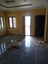 2 bedroom Blocks of Flats for rent Fodacis Ring Road Ibadan Adeoyo Ibadan Oyo