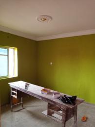 2 bedroom Blocks of Flats for rent Kuola Akala Express Way Ibadan Akala Express Ibadan Oyo