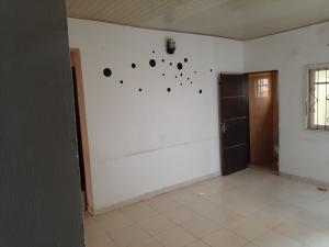 2 bedroom Flat / Apartment for rent Bogije Lakowe Ajah Lagos