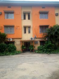2 bedroom Flat / Apartment for rent Apapa G.R.A Apapa Lagos