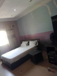 2 bedroom Blocks of Flats House for rent Canaan land Estate , Sangotedo Sangotedo Lagos