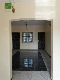 2 bedroom Blocks of Flats for rent Adizat Mohammed Street, Gbetu, Awoyaya Eputu Ibeju-Lekki Lagos