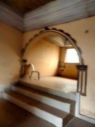 2 bedroom Flat / Apartment for rent Ebron School Area Ibafo Obafemi Owode Ogun