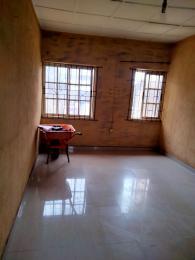2 bedroom Flat / Apartment for rent Gasline Ibafo Obafemi Owode Ogun